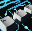 Pedido Servicio de Páginas Web y Alojamiento para Venta y Comercio Electrónico de PYMES