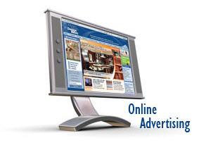 Pedido Publicidad Online