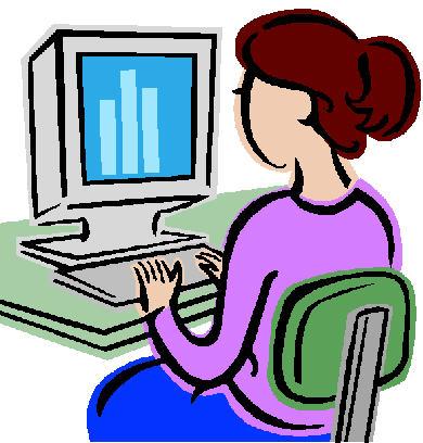 Pedido Análisis de la usabilidad y del proceso online