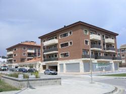 Pedido Servicios de construcción de casas residenciales