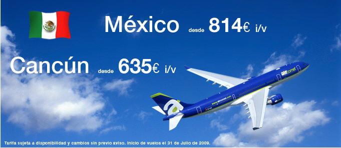 Pedido Bogotá, 663€