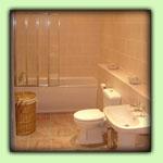 Pedido Servicios de Reformas de baños y cocinas