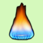 Pedido Servicios de Instalaciones de gas domestico