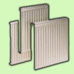Pedido Servicios de Instalaciaón de calefacción domestica