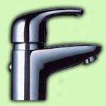 Pedido Servicios de Instalaciones de fontanería domestica