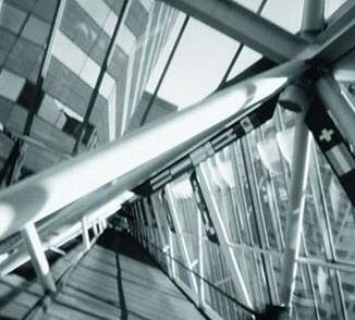 Pedido Encargados de obra especializados en estructura
