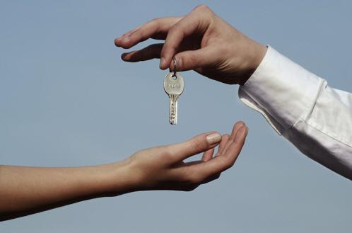 Pedido Custodias de llaves