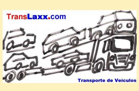 Pedido Servicios de transportación