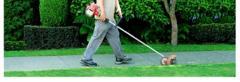 Servicios de mantenimiento de jardines