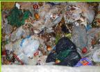 Transformaciуn integral de residuos