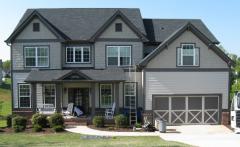 Reparaciones de interiores o exteriores