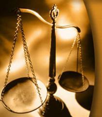 Servicio jurídicos de derecho laboral