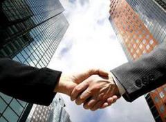 Servicios de financiacion para hipoteca
