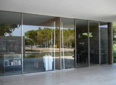 Construcción de estructuras de paredes finas de acero ligeras