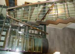 Soldadura de piezas con paredes finas de aluminio y acero