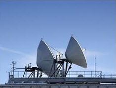 Elaboracion de sistemas de telecomunicacion