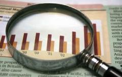 Realización de estudios de mercado