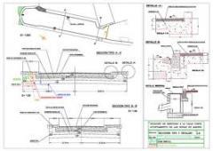 Prestación de servicios Técnicos de Ingenieria