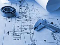 Proyectos de ingenería industrial
