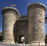 Деловые, консалтинговые, аутсорсинговые и туристические и услуг в Испании: