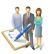 Outsourcing (BPO)