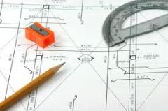 Construcciones efímeras