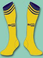 Costura de calcetines