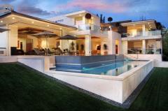 Apreciación del bien inmobiliario