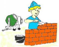 Construccion en general