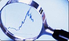 Анализ торговых рынков и служб