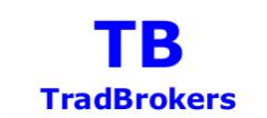 TradBrokers