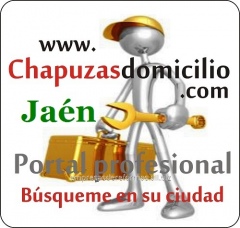 Empresas de reformas en Jaén
