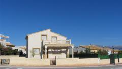 Vivienda en Residencial La Alberca, llave en mano