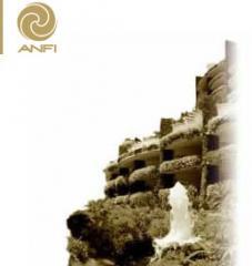 Servicios de Hostelería y Turismo