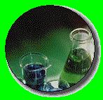 Servicios de Laboratorio de Análisis de Aguas y Alimentos