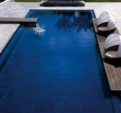 Servicios de Limpiezas de piscinas