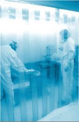 El laboratorio de control de calidad farmacéutica