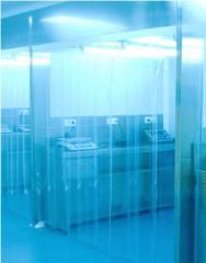 Aseguramiento de Calidad del Laboratorio