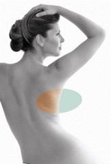 Servicios de tratamientos corporales