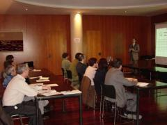 Servicios de Asesoramiento para la implantación de la ISO 14001: asesoramiento