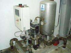Servicios de Legalización de instalaciones industriales