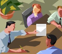 Auditorías internas del Sistema de Gestión. (Evaluación)