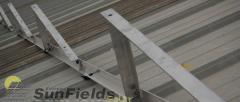 La Instalación Fotovoltaica en Tejado