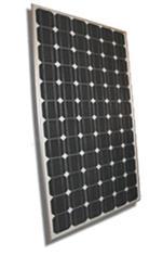 Panel Brisban Solar
