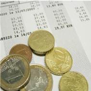 Actualizaciones, renovaciones y resoluciones de contratos de alquiler