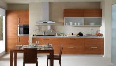 Elaboracion de los diseños de cocinas