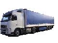 Servicio de camión completo