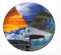 Asesorнa legal y administrativa en asuntos medioambientales