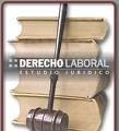 Servicios en Derecho Laboral