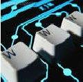 Servicio de Páginas Web  y Alojamiento para Venta y Comercio Electrónico de PYMES